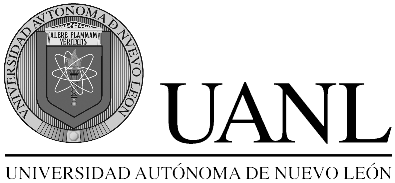 logo-uanl-negro