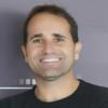 Foto del perfil de Juan Antonio Moreno Murcia